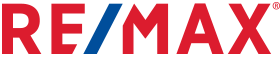 Remax Realty Services Inc., Brokerage